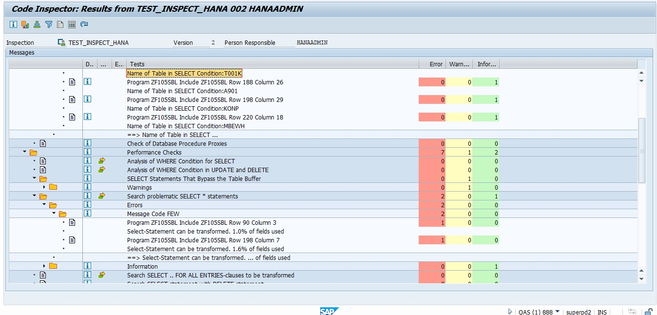 Example%3A%20Review%20SAP%20Code%20Inspector%20result