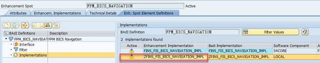 Custom%20Implementation%20for%20FPM_BICS_NAVIGATION