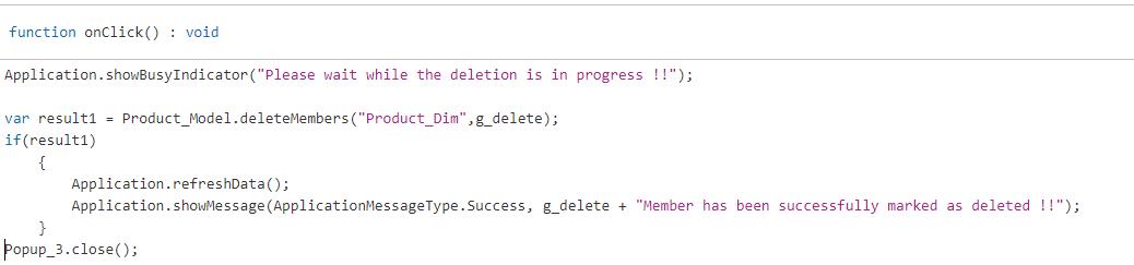 Deletion%20Script