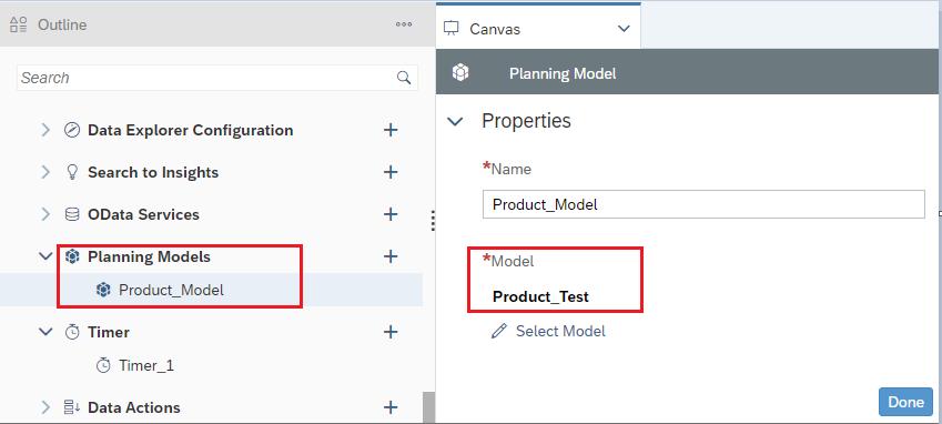 Planning%20Model%20Object