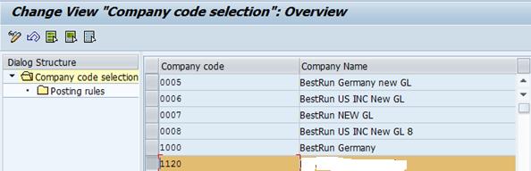 Select%20the%20Company%20code