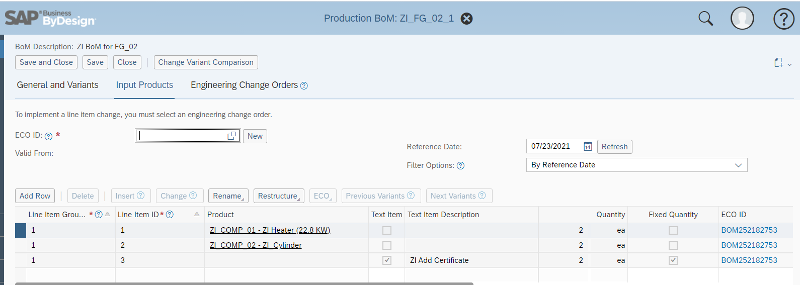 Production%20Bill%20of%20Material%20with%20a%20Text%20Item