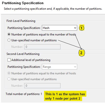 In%20case%20number%20of%20partition%20is%20decided%20on%20number%20of%20host