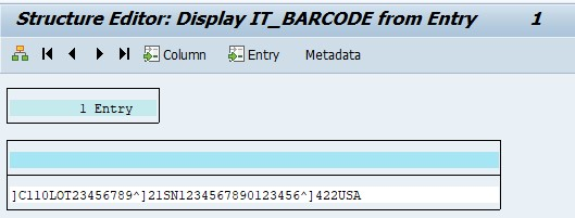 Input%20Barcode%20String