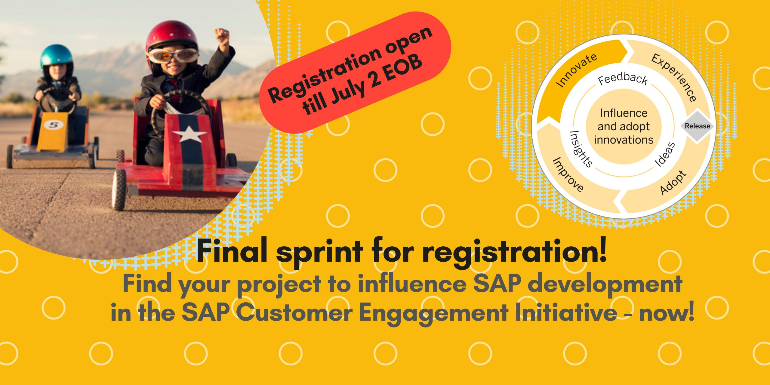 Final%20sprint%20to%20register%20for%20CEI%20projects%20on%20influence.sap.com