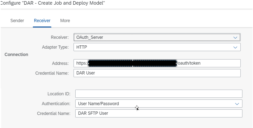 Create%20Job%20and%20Deploy%20Model%20-%20OAuth%20Server
