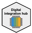 Digital%20integration%20hub