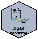 Digital%20Economy