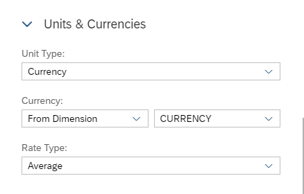 Unit%20and%20Currency