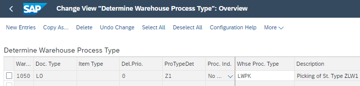 Fig%206.%20Determine%20Warehouse%20Process%20Type