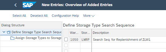 Fig.%202.%20Specify%20Storage%20Type%20Search%20Sequence