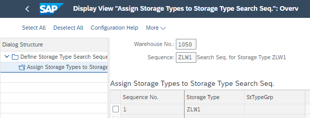 Fig.%206.%20Assign%20Storage%20Types%20to%20Storage%20Type%20Search%20Sequence