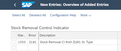 Fig.%207.%20Define%20Stock%20Removal%20Control%20Indicator