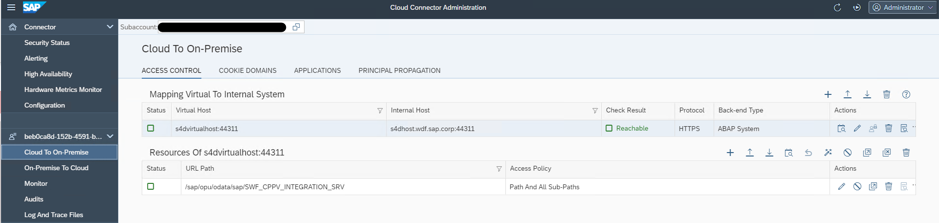 Cloud%20Connector%20Administration