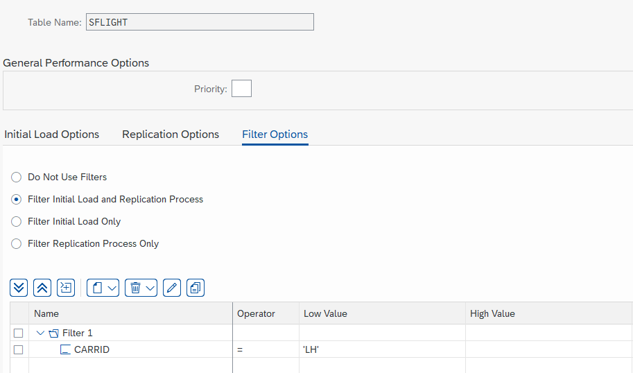 Filter%20configuration%20overview