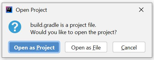 Open%20file%20as%20a%20project