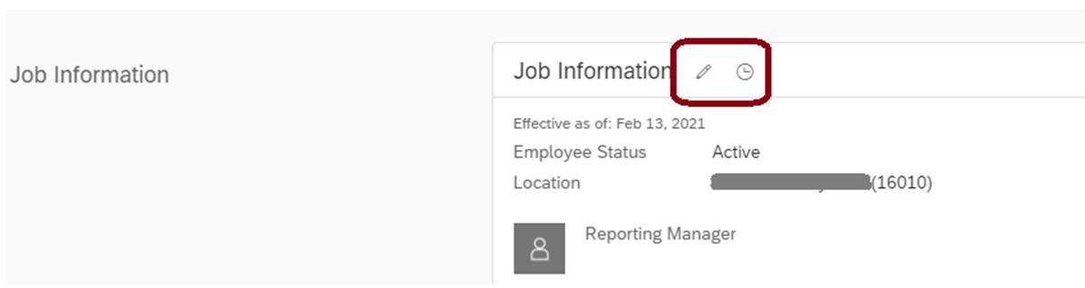 Job%20Info%20Action