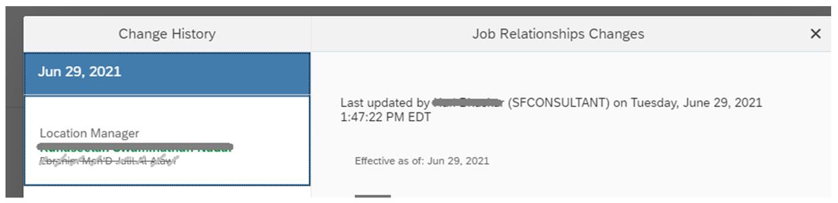 Job%20Relationship%20Change%20Effect