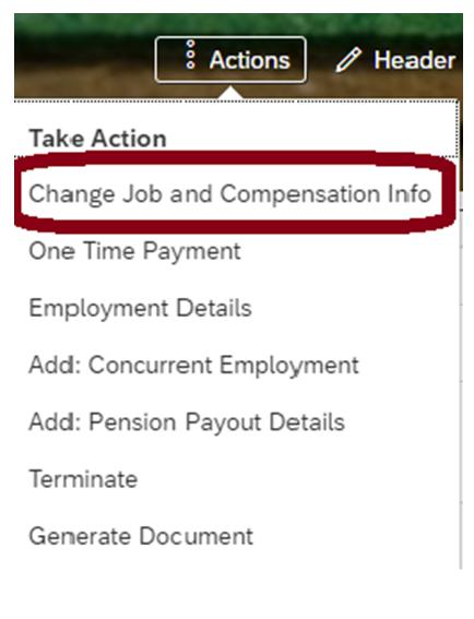 Change%20Job%20and%20Comp%20Info-MSS