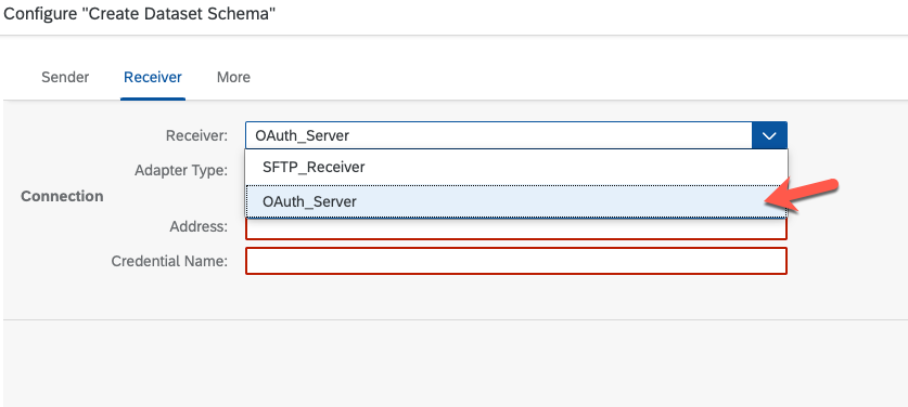 OAuth_Server%20Selection