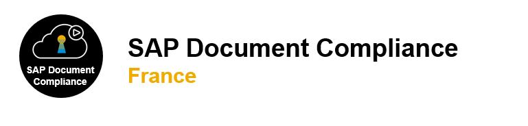 SAP%20Document%20Compliance