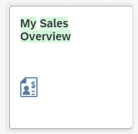 My%20Sales%20Overview