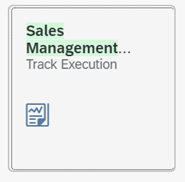 Sales%20Management%20Overview
