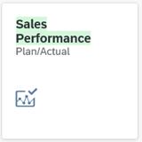 Sales%20Performance%20-%20Plan/Actual