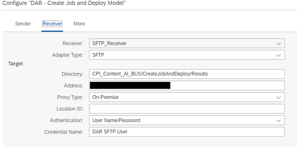Create%20Job%20and%20Deploy%20-%20SFTP%20Receiver%20Info
