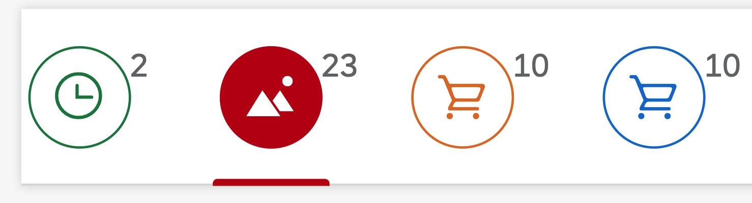 IconTabBar%20Badges