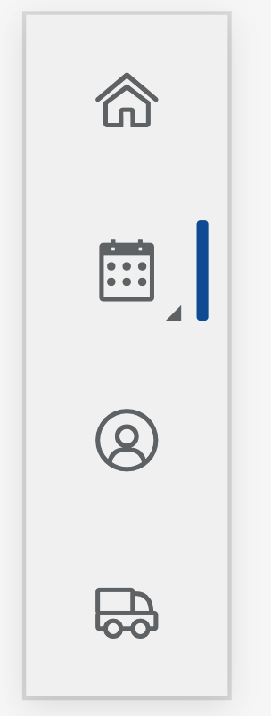 Vertical%20Navigation%20-%20condensed%20mode%20with%20active%20item