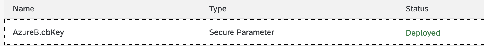 Secure%20Parameter
