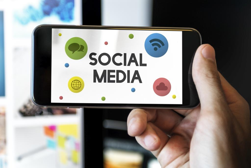 Social%20Media%20%28Image%20Source%3A%20Adobe%20Stock%29