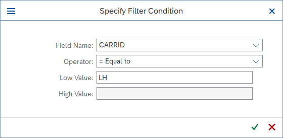 Specify%20Filter%20Condition%20window