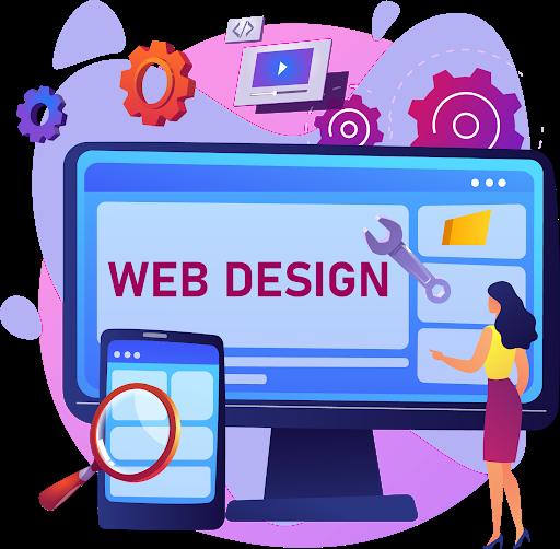 Website%20Designing