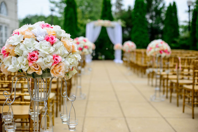 Wedding%20Planning