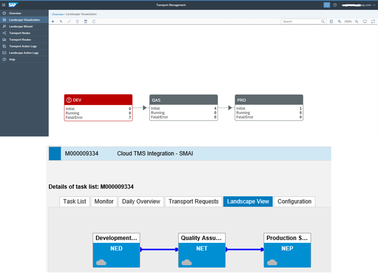 Screenshots%20from%20Cloud%20TMS%20and%20its%20integration%20in%20SAP%20Solution%20Manager