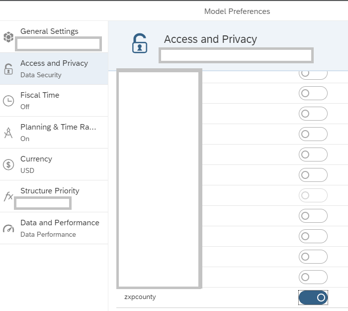 Enable%20Country%20for%20Data%20Access%20Control