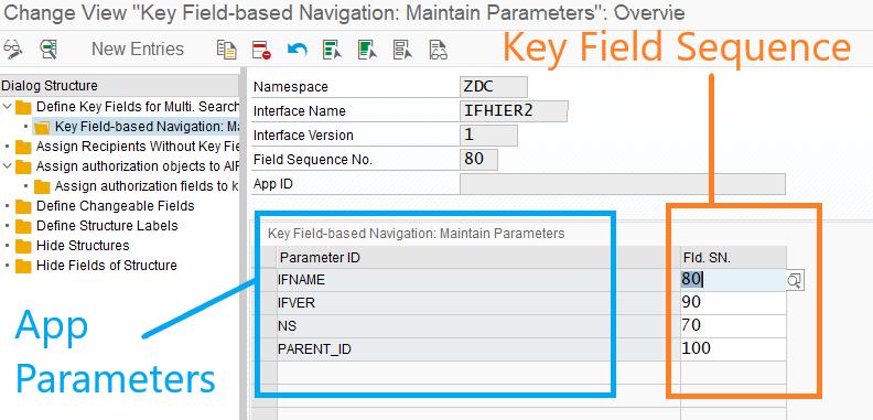 Navigation%20parameters%20second%20tier%20IFNAME_NAV_C