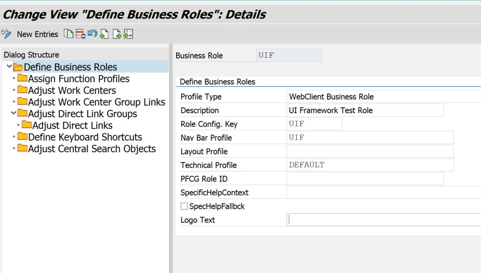 Business%20Role