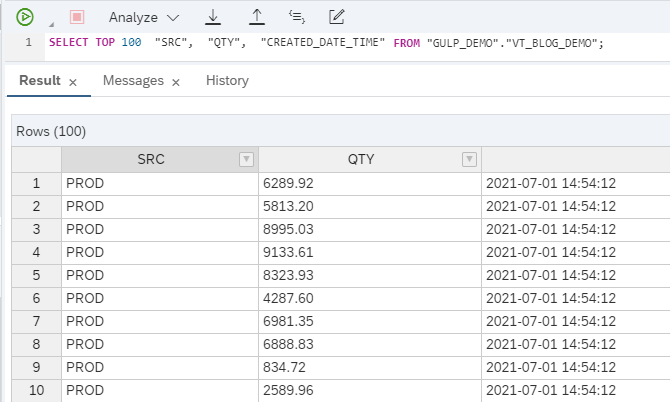 query%20result%20on%20the%20generated%20virtual%20table