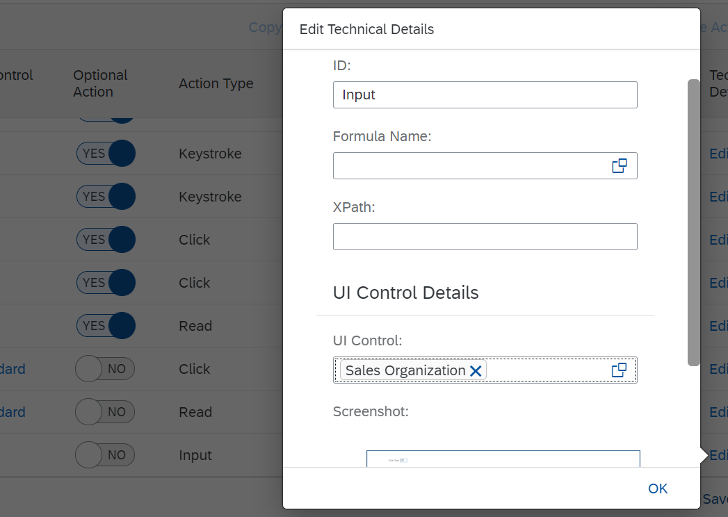 UI%20Control%20Details%20auto-populated%20with%20the%20information