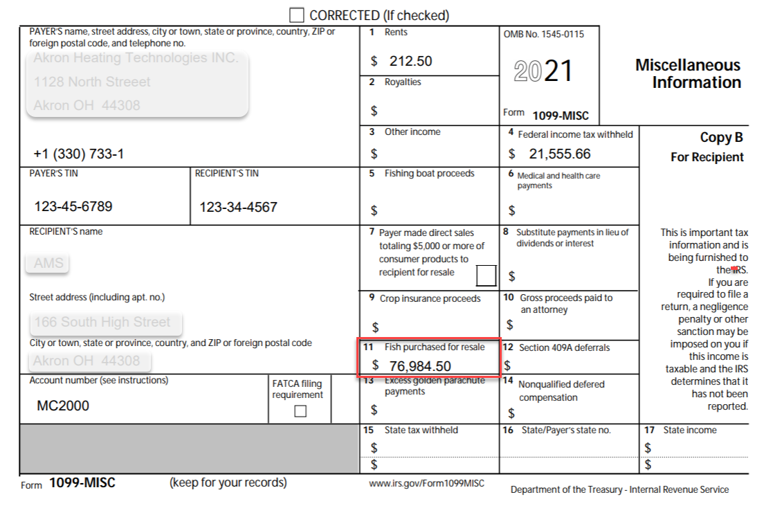 1099-MISC%20Withholding%20Tax%20Return%20Print%20Form