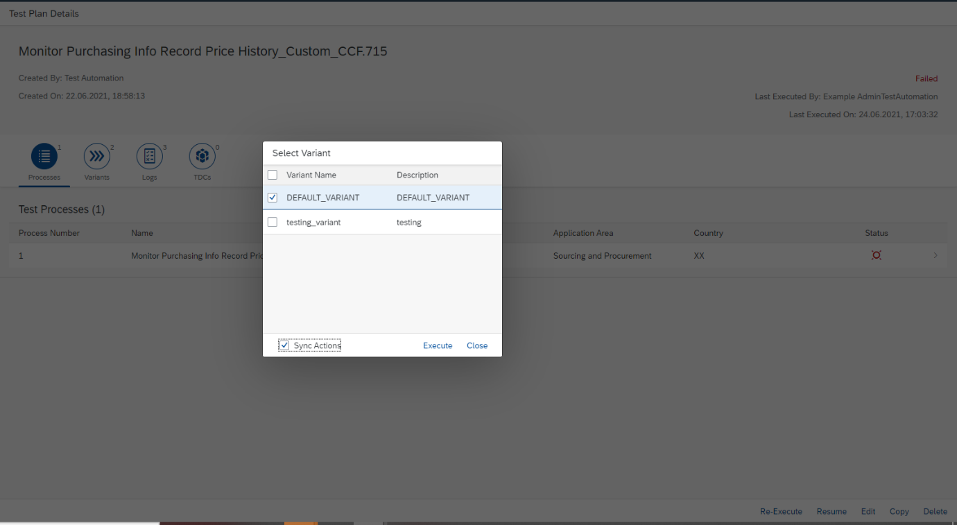 Sync%20Action%20checkbox%20added%20in%20Select%20Variant%20dialog