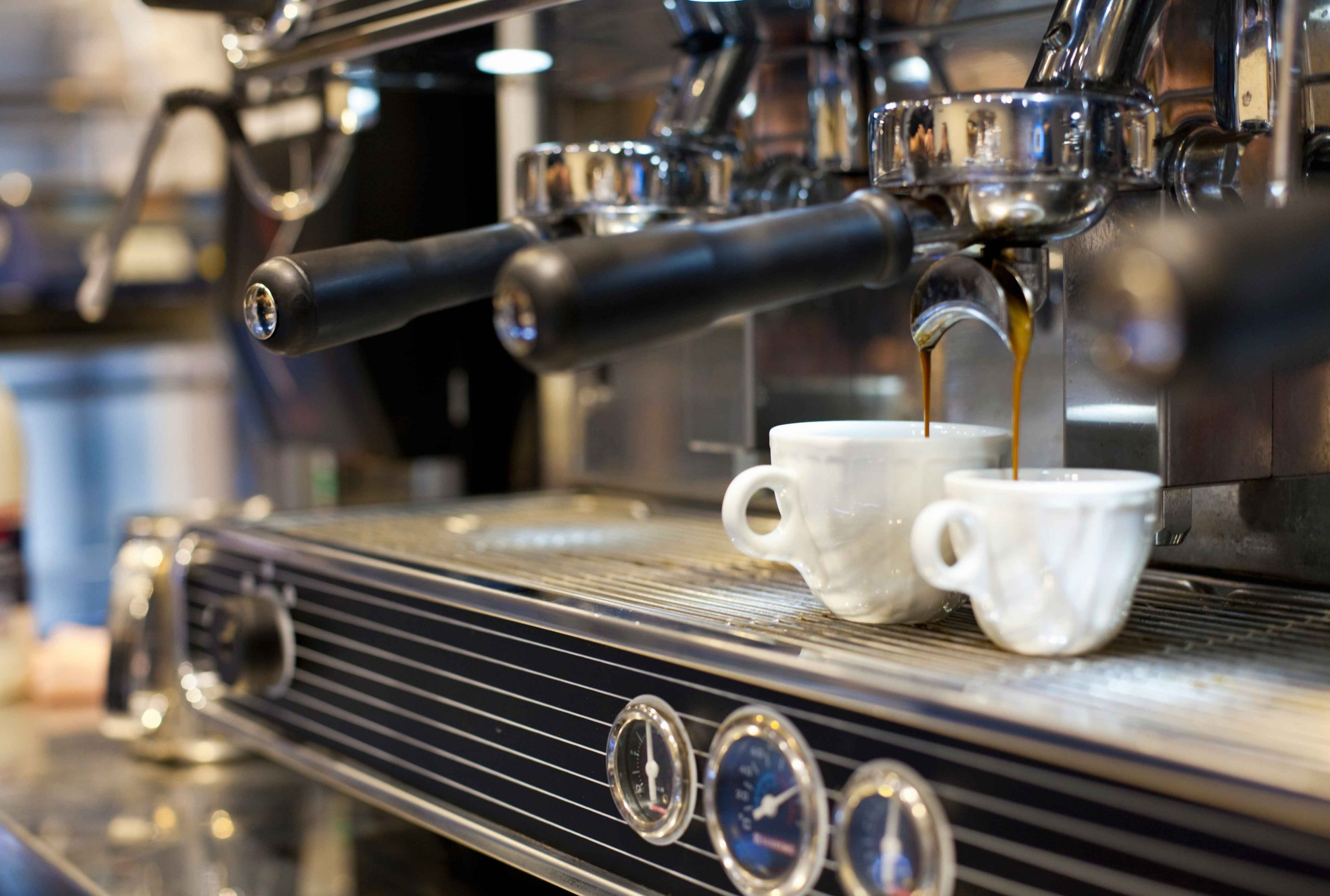 Coffee%20Shop