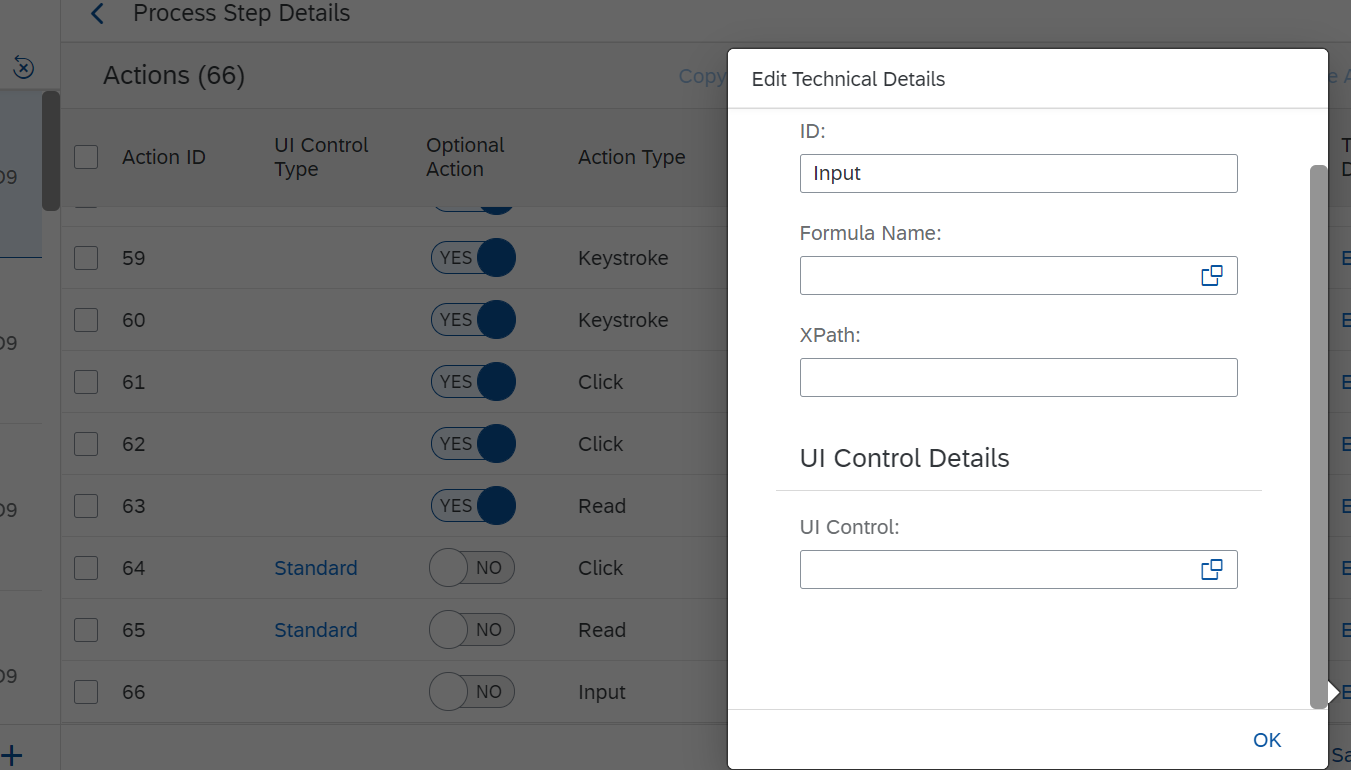 UI%20Control%20Details%20section%20in%20Edit%20Technical%20Details%20popup