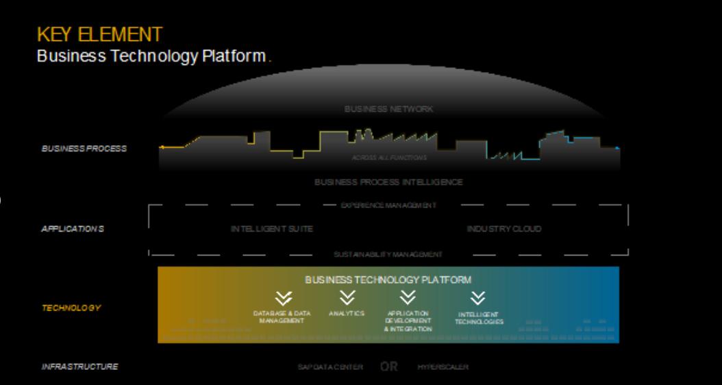 Business%20Technology%20Platform