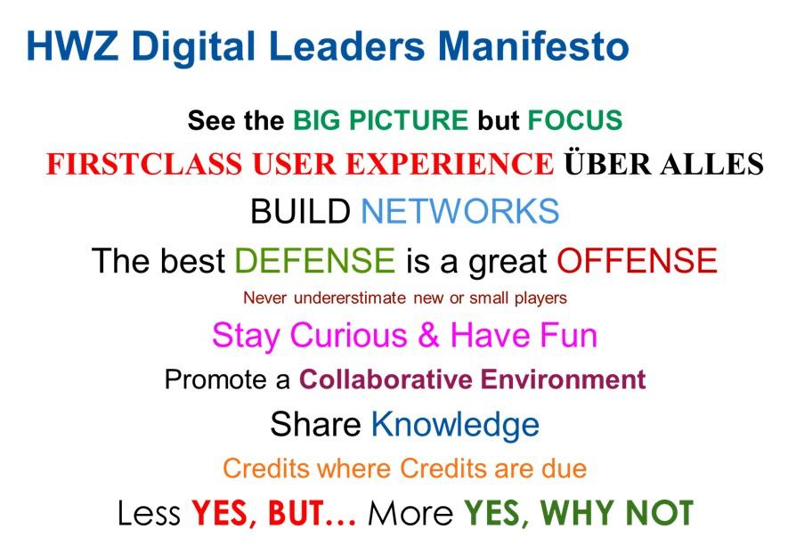 HWZ%20Digital%20Leadership%20Manifesto
