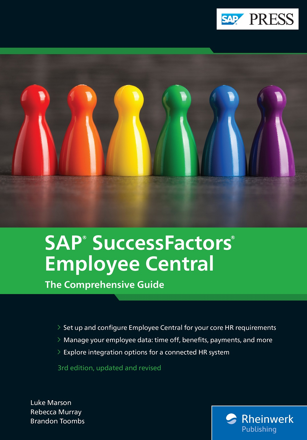 Cover%20of%20SAP%20SuccessFactors%20Employee%20Central%3A%20The%20Comprehensive%20Guide