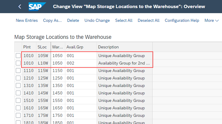 Fig%205.%20Map%20Storage%20Locations%20to%20the%20Warehouse